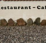 Free Photo - Restaurant wall