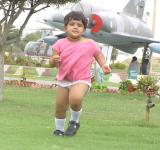 Free Photo - Areeba20