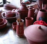 Free Photo - Pottery Set