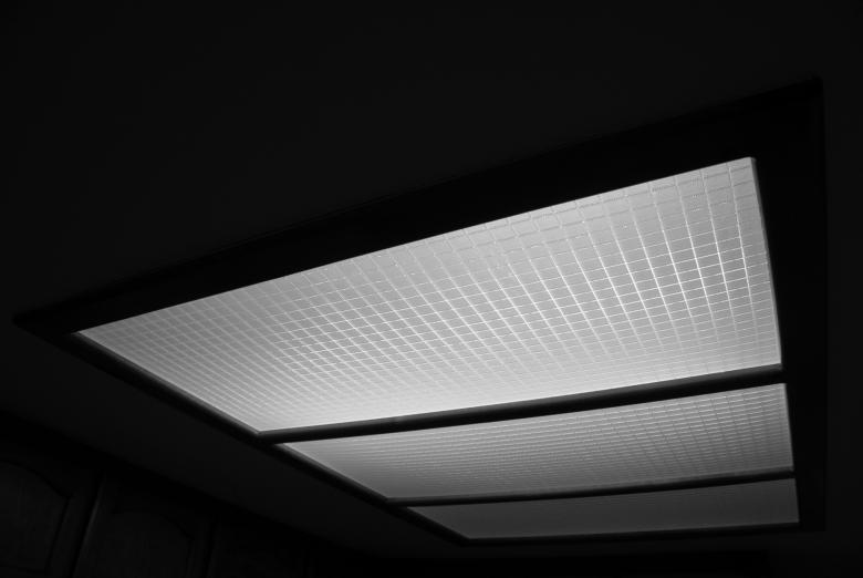 Free Stock Photo of Light Panel Created by j. l. johnson