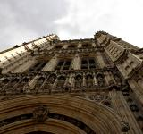 Free Photo - Place of Westminster
