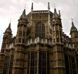 Free Photo - Westminster Palace