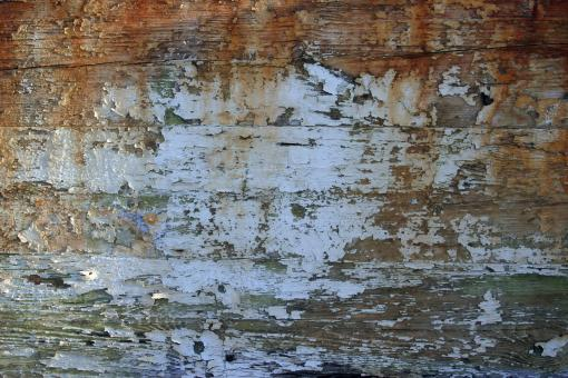 Old wood surface - Free Stock Photo