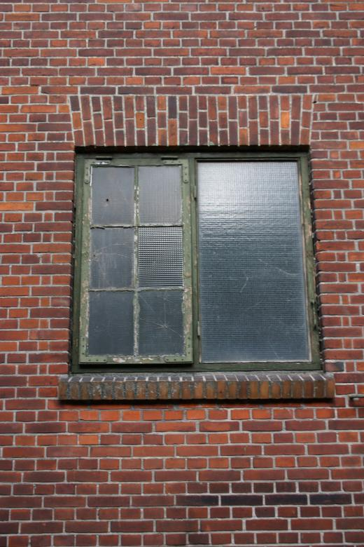 Free Stock Photo of Window Created by Bjorgvin Gudmundsson