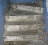 Free Photo - Stairs