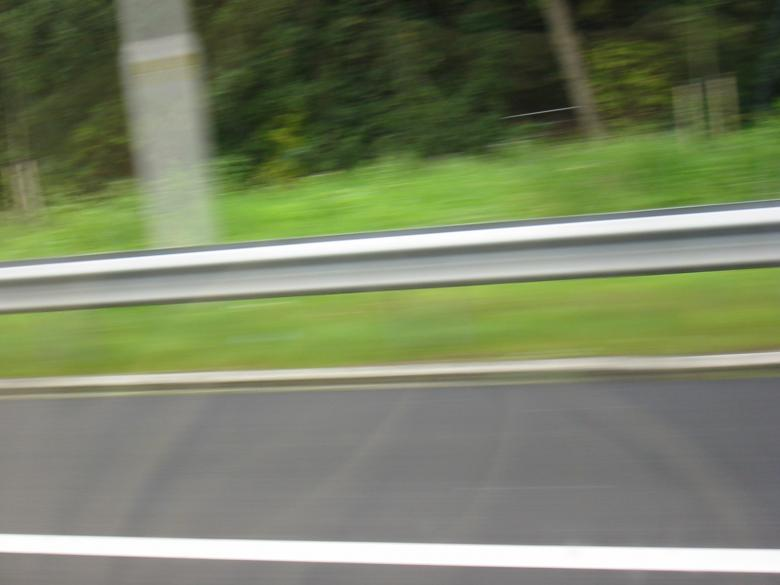 Free Stock Photo of Driving fast Created by damien van holten