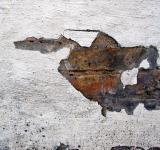 Free Photo - Cracked wall surface