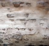 Free Photo - Old dirty wall
