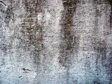 Dirty stone wall texture - Free Stock Photo