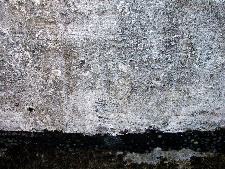Free Stock Photo of Stone wall texture Created by Bjorgvin Gudmundsson