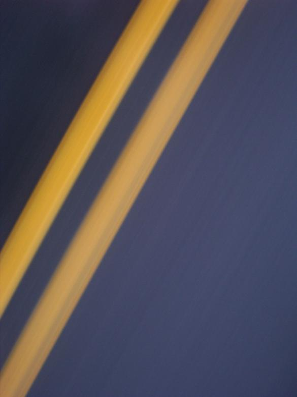 Free Stock Photo of Yellow stripes Created by Bjorgvin