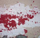 Free Photo - Peeling pain on wallwall, concrete, ston