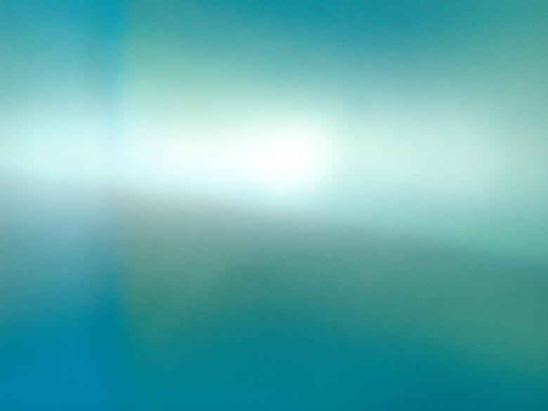 Free Stock Photo of Shiny blue surface Created by oliver ottner