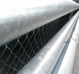 Free Photo - Steel Rail