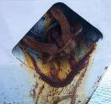 Free Photo - Rusted Metal