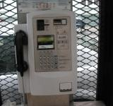 Free Photo - Pay phone