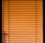 Free Photo - Bast curtains