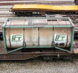 Free Photo - Trainload