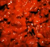 Free Photo - Gooey Red Meat Stew