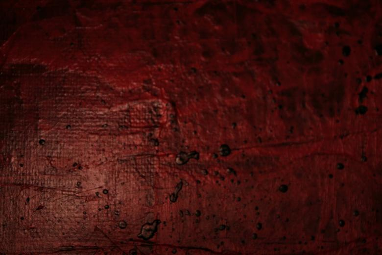 Free Stock Photo of Dark red canvas Created by Bjorgvin Gudmundsson