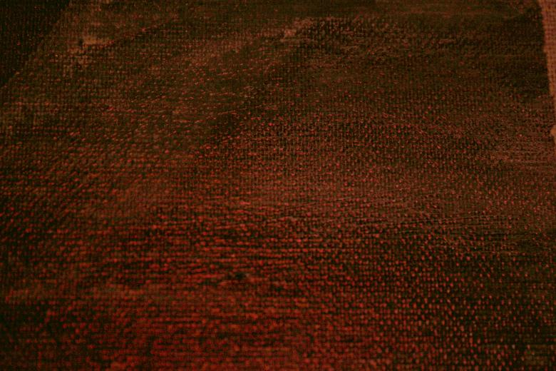 Free Stock Photo of Grunge red canvas Created by Bjorgvin Gudmundsson