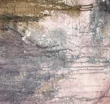 Free Photo - Grungy wall texture