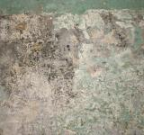 Free Photo - Worn grunge wall