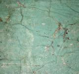 Free Photo - Green concrete wall