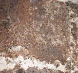 Free Photo - Rusted Texture