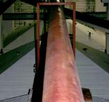 Free Photo - Red pipe