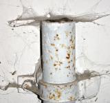 Free Photo - Old pipe