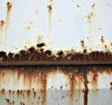 Free Photo - Rust Surface