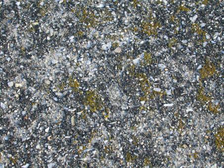 Ground Texture - Free Stock Photo