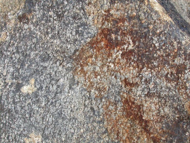 Free Stock Photo of Rock texture Created by raymond henry