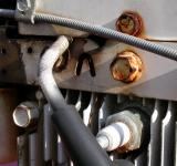 Free Photo - Rubber hose
