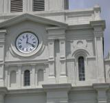 Free Photo - Church clock