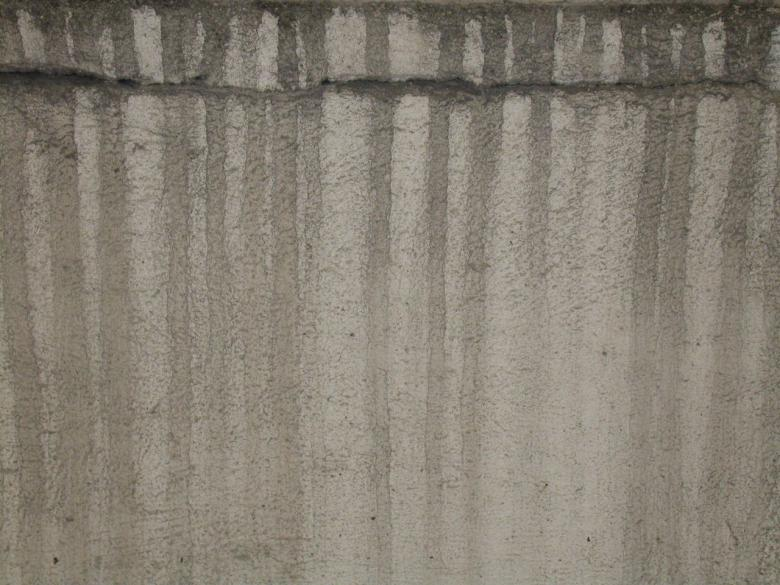 Free Stock Photo of Dirty concrete texture Created by raymond henry