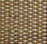 Free Photo - Fabric Texture