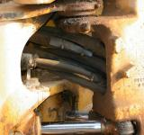 Free Photo - Hoses and cables