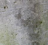 Free Photo - Concrete surface
