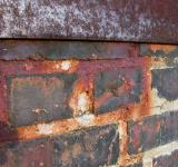 Free Photo - Rusted brick wall