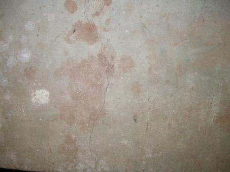 Concrete wall surface - Free Stock Photo