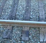 Free Photo - Railway tracks