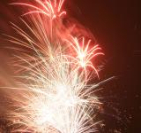 Free Photo - Fireworks
