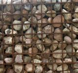 Free Photo - Stone fence structure