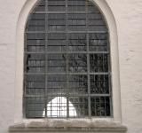 Free Photo - Church window