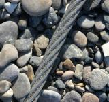 Free Photo - Metal wire