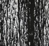 Free Photo - Black & white texture