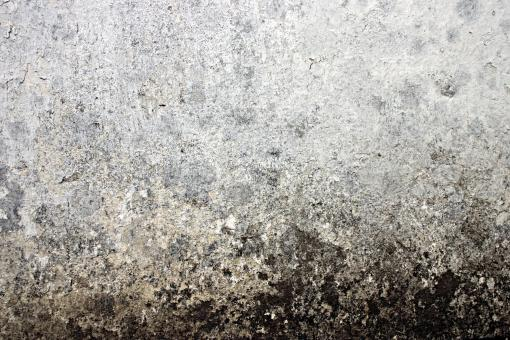 Dirty wall - Free Stock Photo
