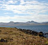 Free Photo - Lake Thingvellir